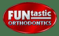 Funtastic Orthodontics Logo